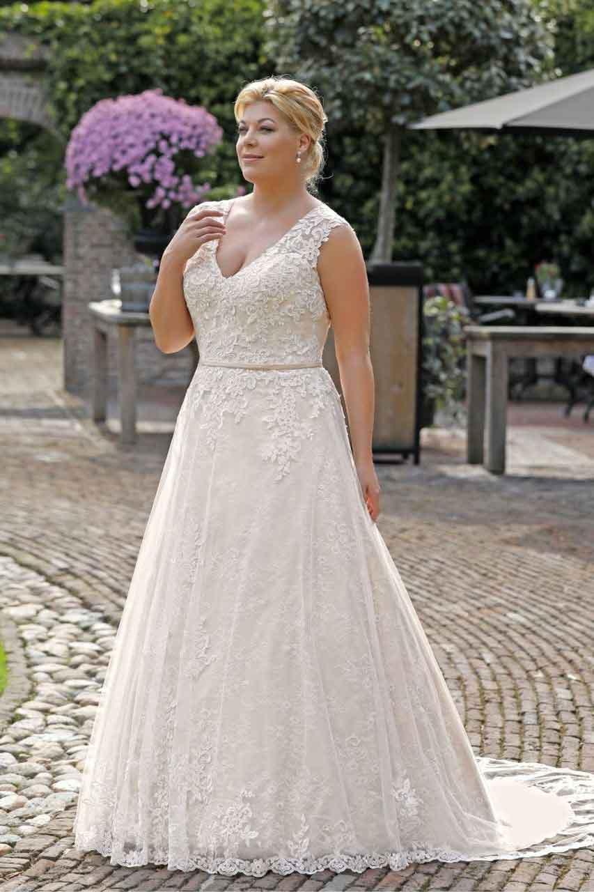 Hochzeitskleid-20003-Bella-Sposa