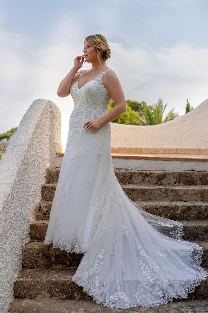Hochzeitskleid-20118-Bella-Sposa