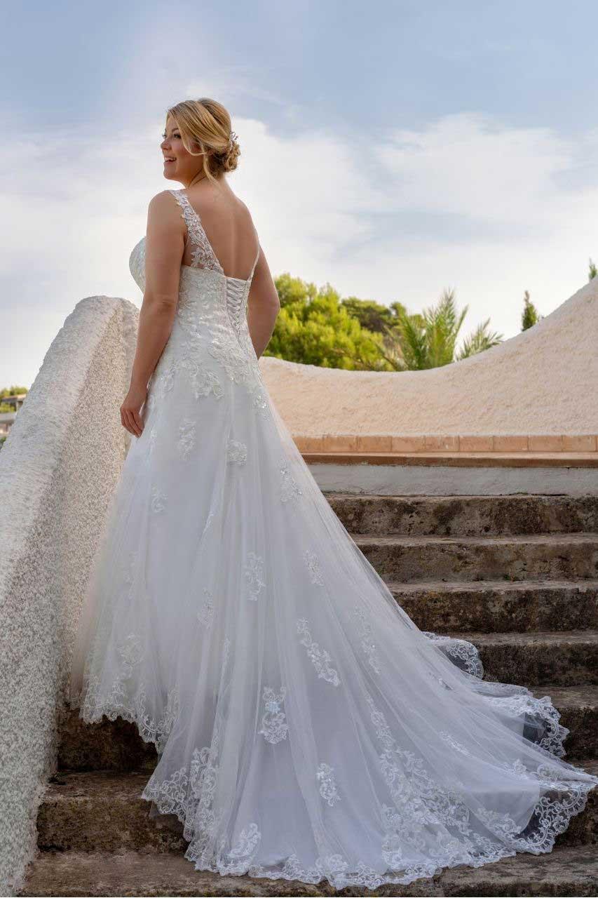 Hochzeitskleid-20118-back-Bella-Sposa