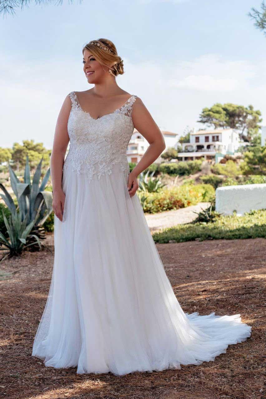 Hochzeitskleid-20121WU-Bella-Sposa