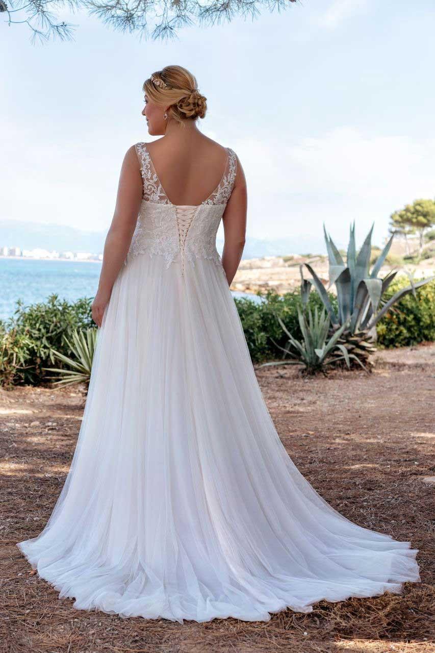 Hochzeitskleid-20121WU-back-Bella-Sposa