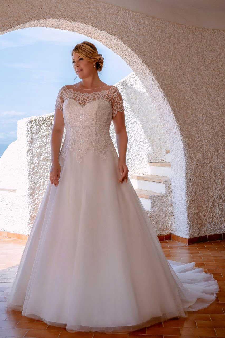 Hochzeitskleid-20126-Bella-Sposa