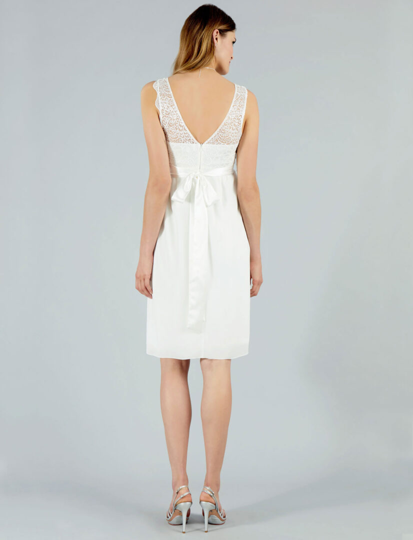 Arabella-short-back-Bella-Sposa