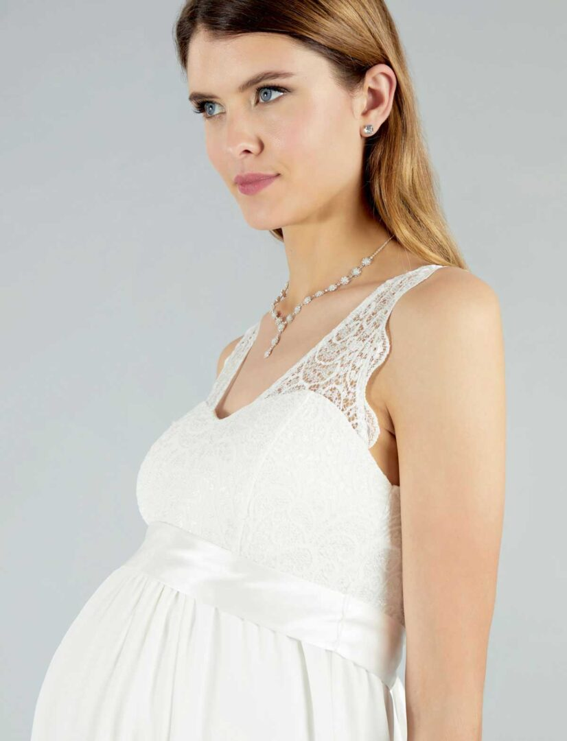 Arabella-short-detail_Sweetbelly_Bella-Sposa