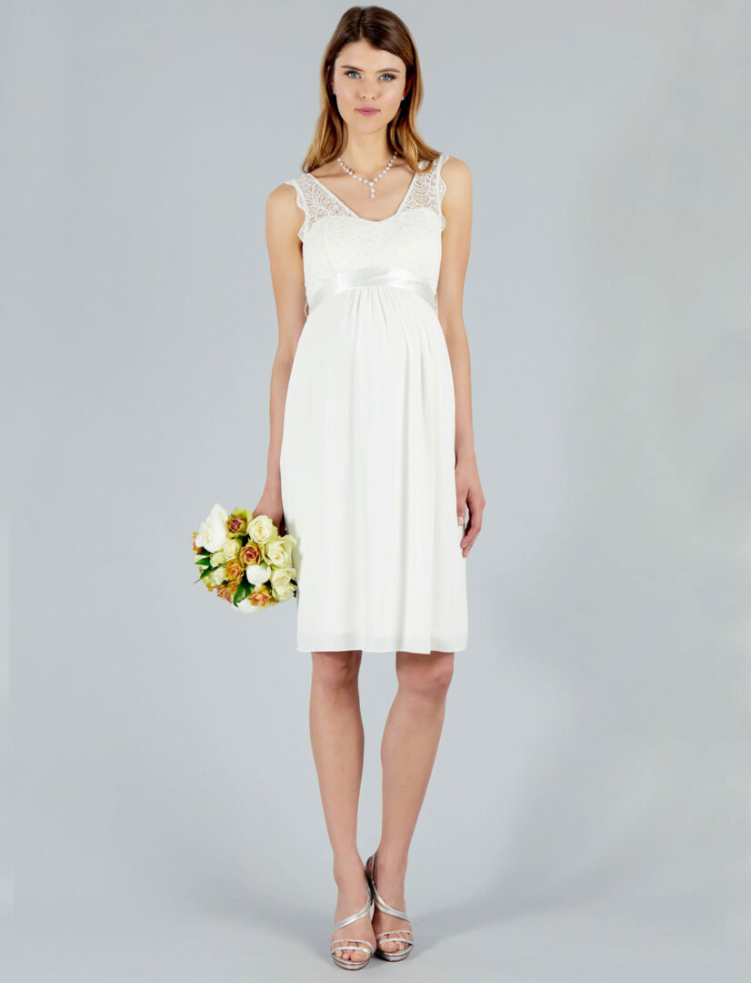Arabella-short-front_Sweetbelly_Bella-Sposa