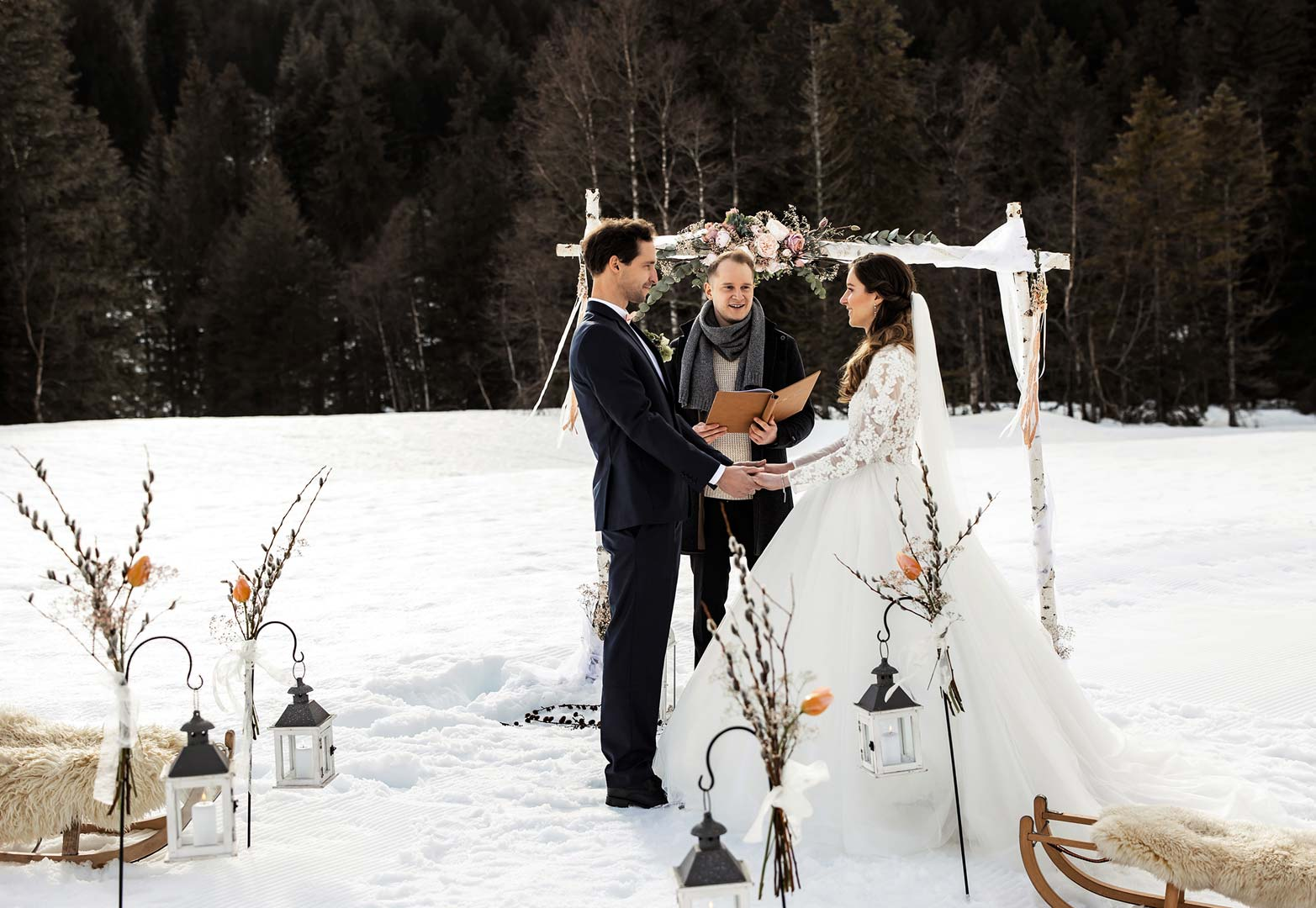 Winterhochzeit_Bella-Sposa1
