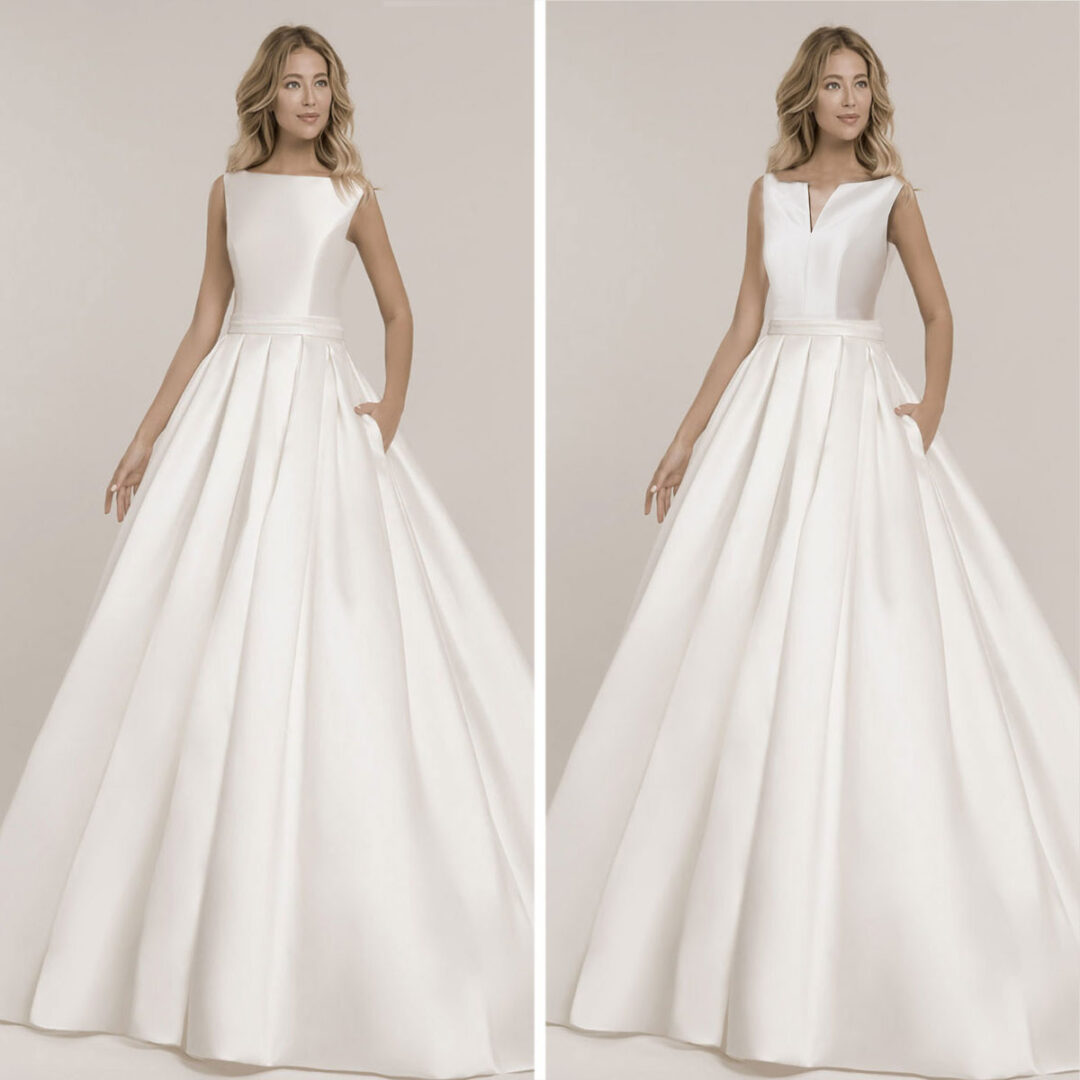 Design-Change1-Bella-Sposa
