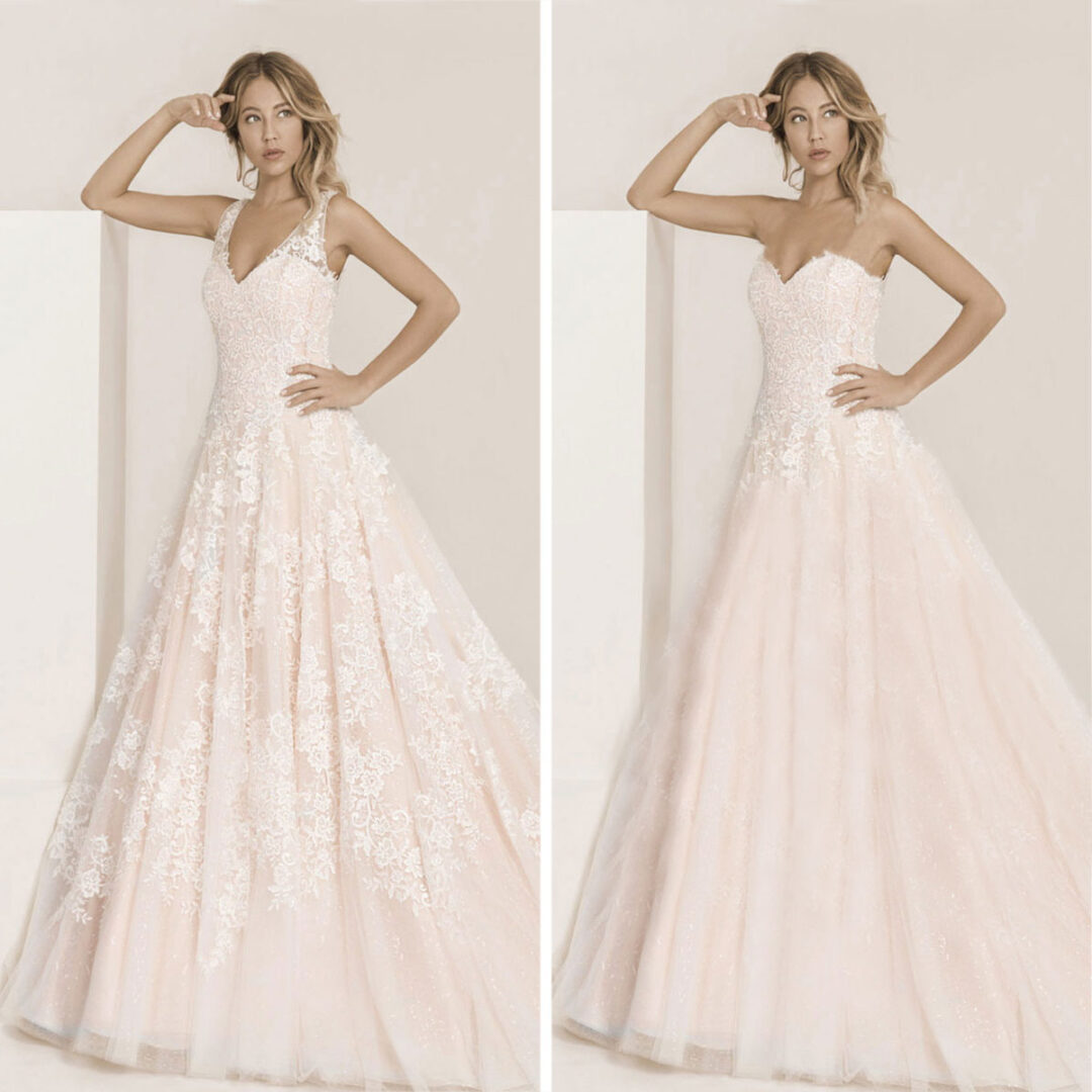 Design-Change3-Bella-Sposa