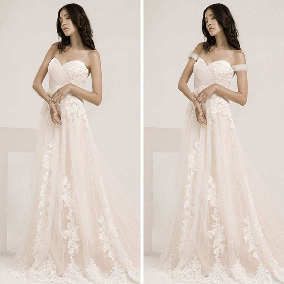 Design-Change4-Bella-Sposa