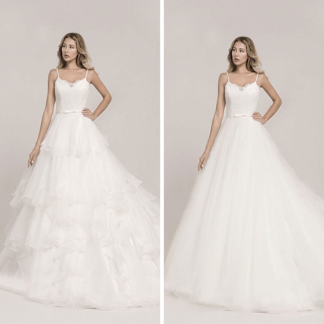 Design-Change5-Bella-Sposa