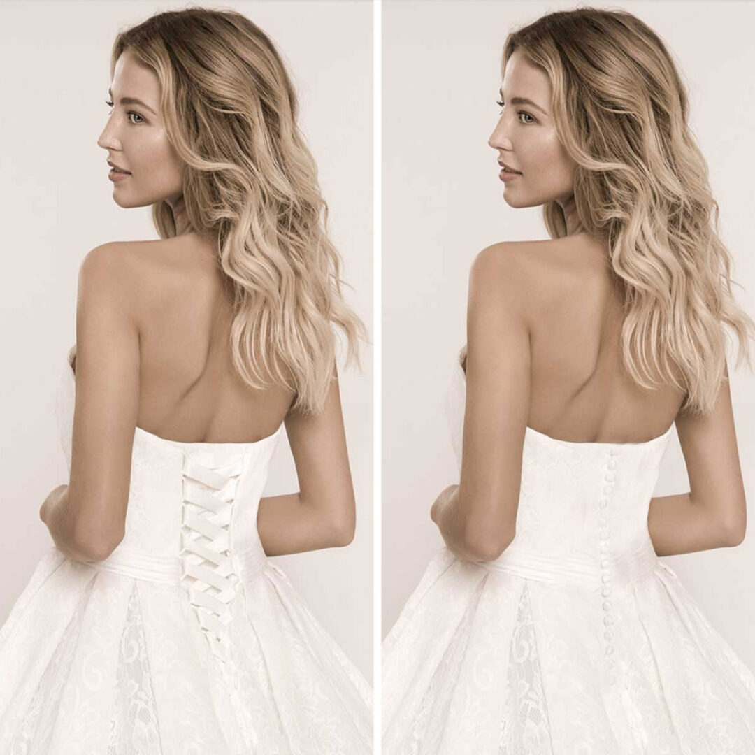 Design-Change6-Bella-Sposa