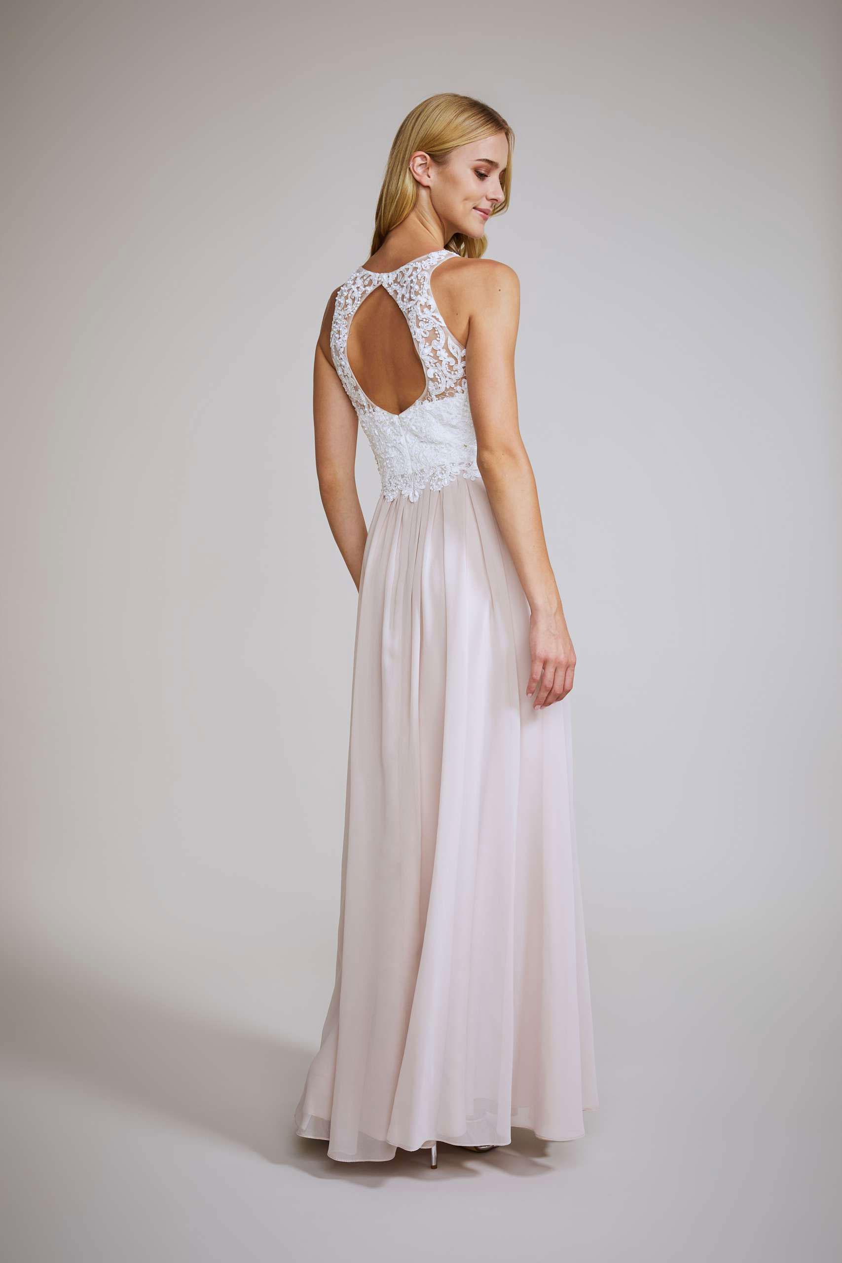 LA612016L_cream_white_champagne_2_Bella-Sposa