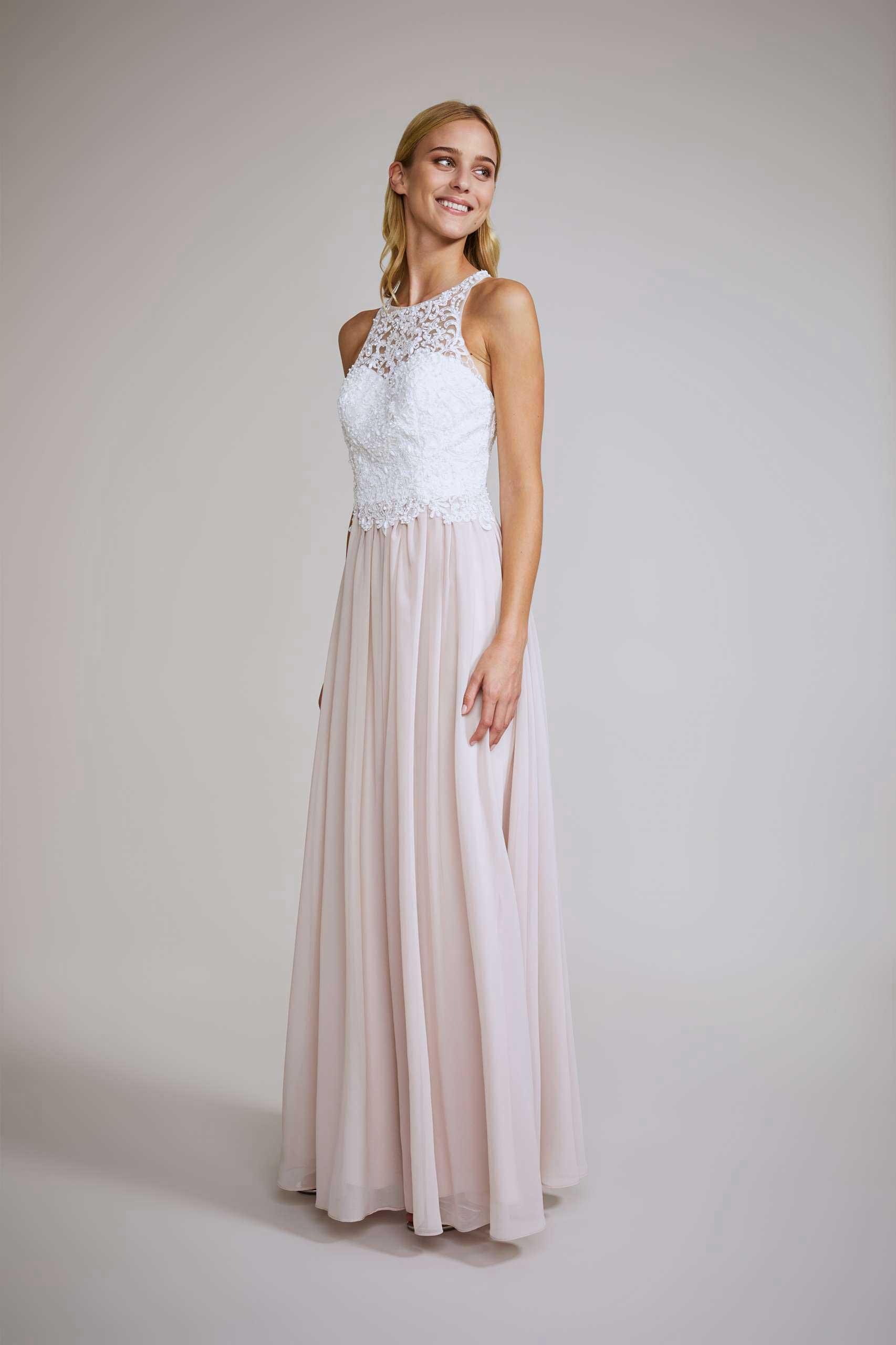 LA612016L_cream_white_champagne_3_Bella-Sposa