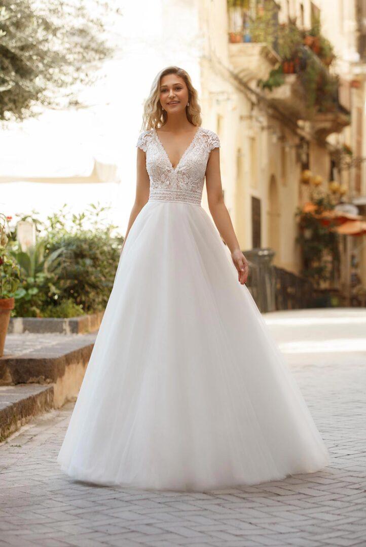Astrid-Bella-Sposa