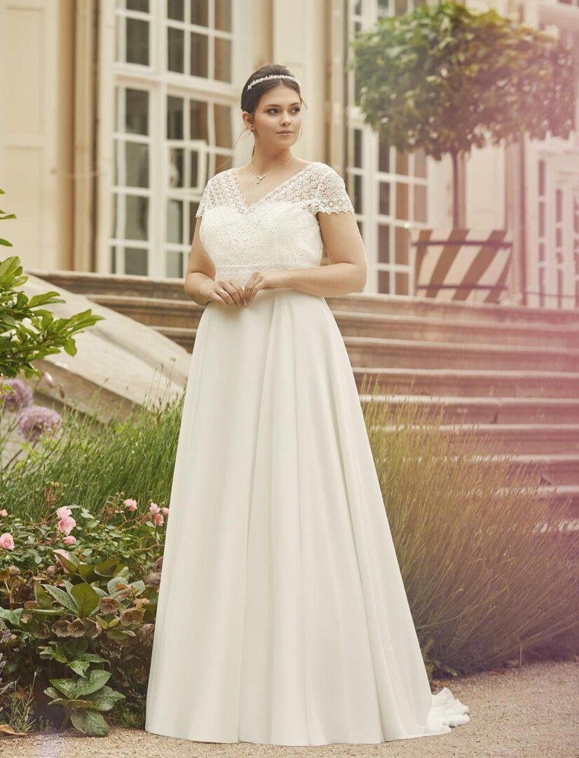 Brautkleid-Margaret-plus-size-Bella-Sposa