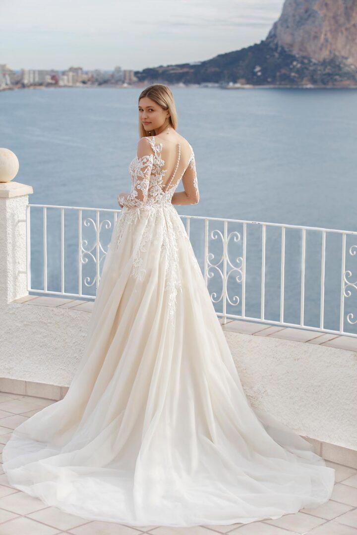 Deborah_back-Bella-Sposa