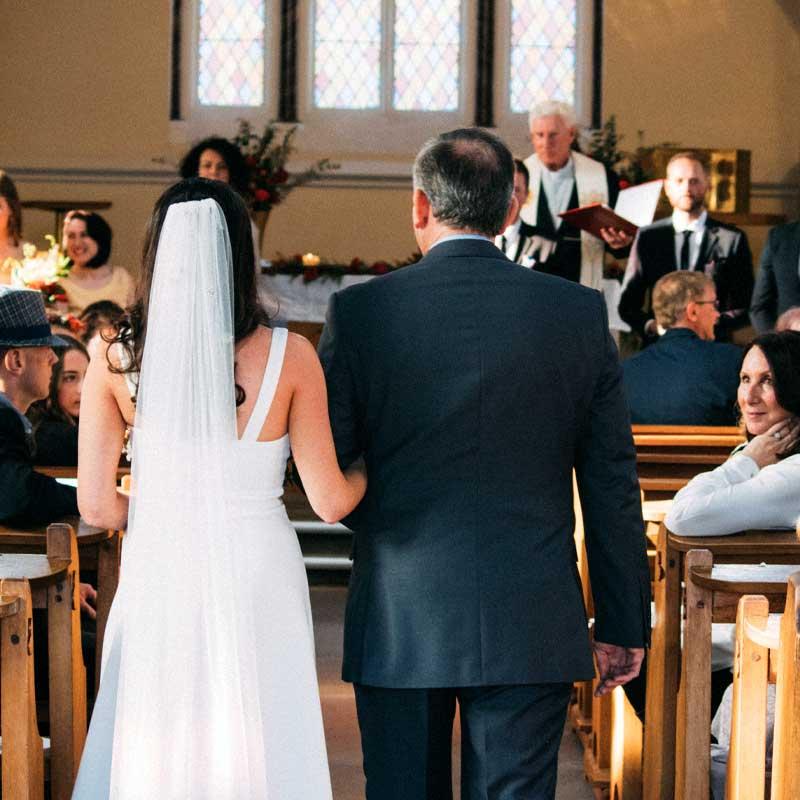 Trauung-Kirche-Bella-Sposa