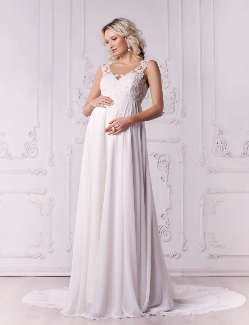 1791-Bella-Sposa