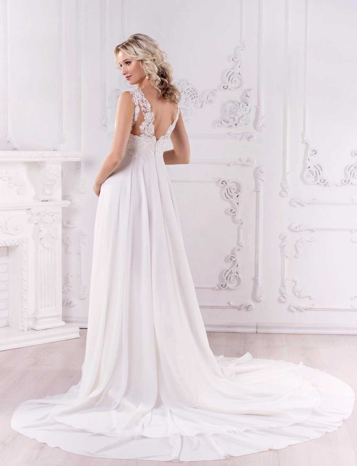 1791-back-Bella-Sposa