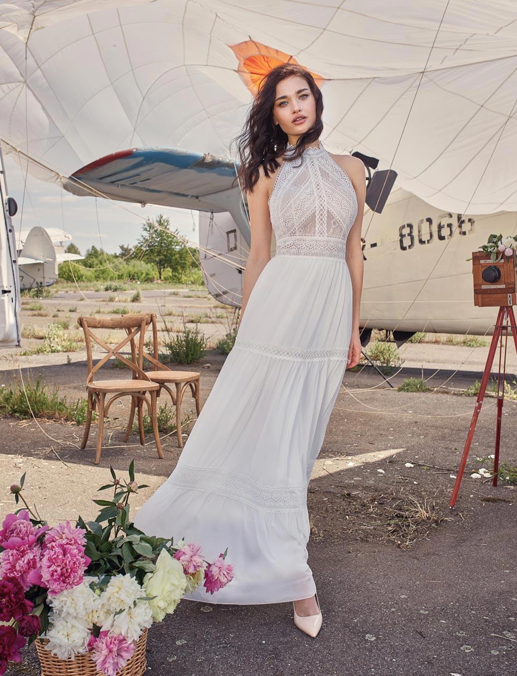 Boho-Brautkleid-Desiree-front_Bella-Sposa