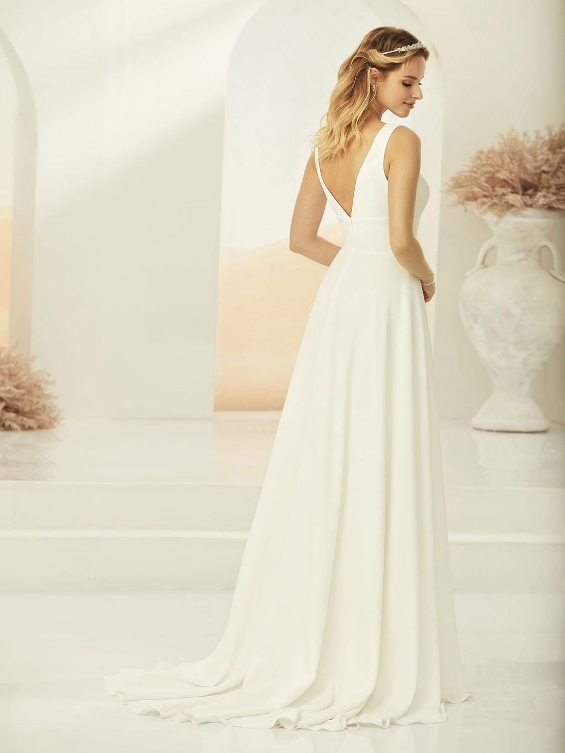 Brautkleid-Anastasia-back-Bella-Sposa