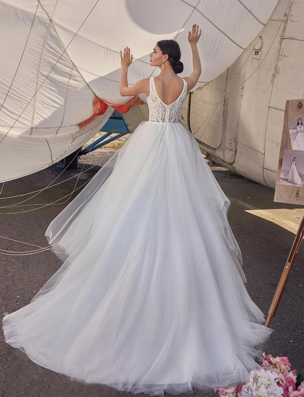 Brautkleid-Leona-back-Bella-Sposa