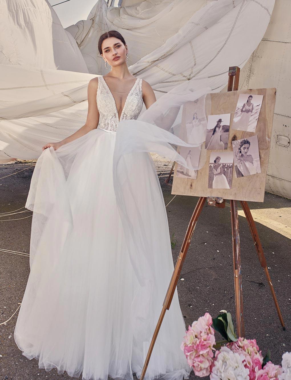 Brautkleid-Leona-front_Bella-Sposa
