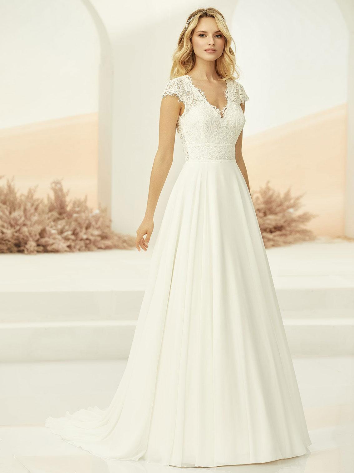 Brautkleid-Perla-front_Bella-Sposa