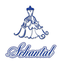 Logo-Schantal