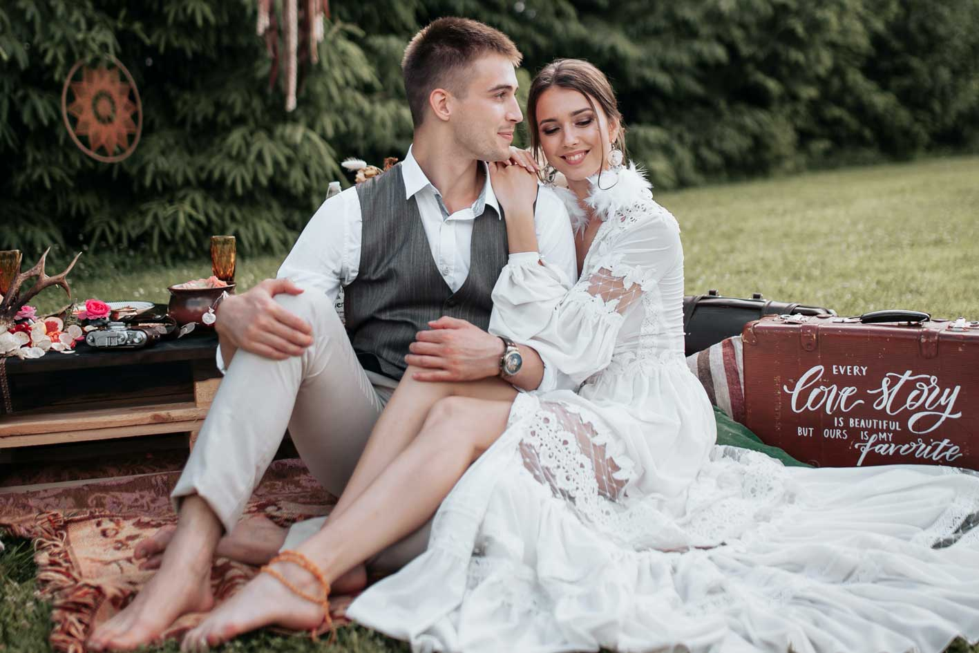 Wedding-Planner-Blog-Foto-Bella-Sposa