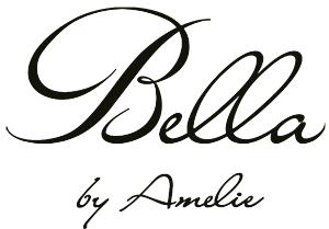 Logo-Bella-by-Amelie