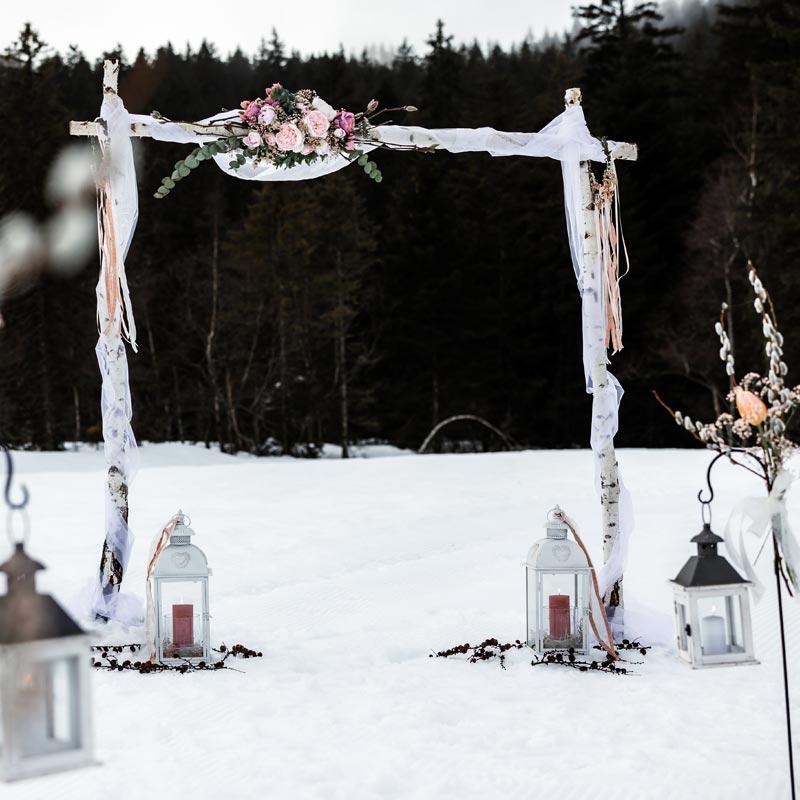 Winterhochzeit-Bella-Sposa-9
