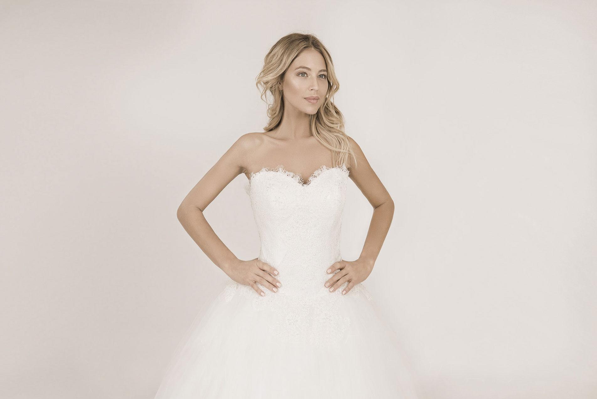 frida-claire-brautkleid-7055-2-Bella-Sposa