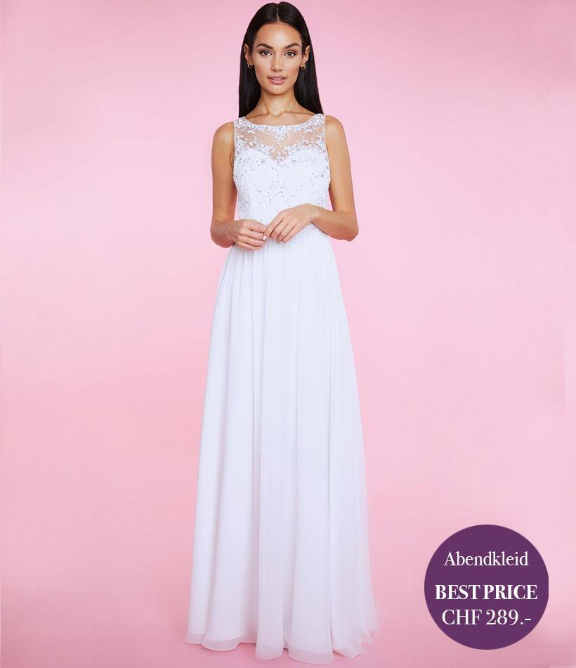Abendkleid-Best-Price-LA43009L-cream-white-Bella-Sposa