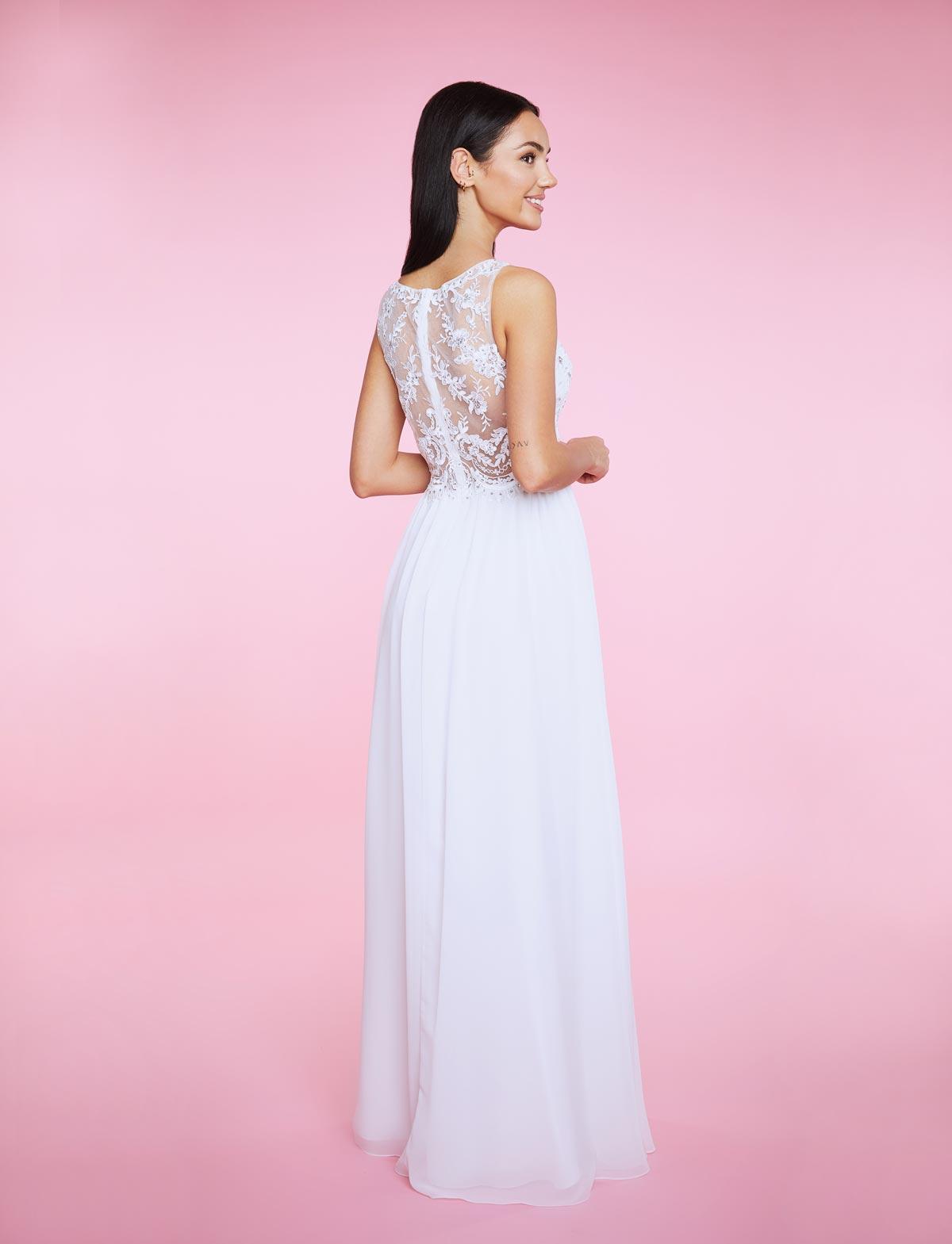 LA43009L-cream-white-2-Bella-Sposa