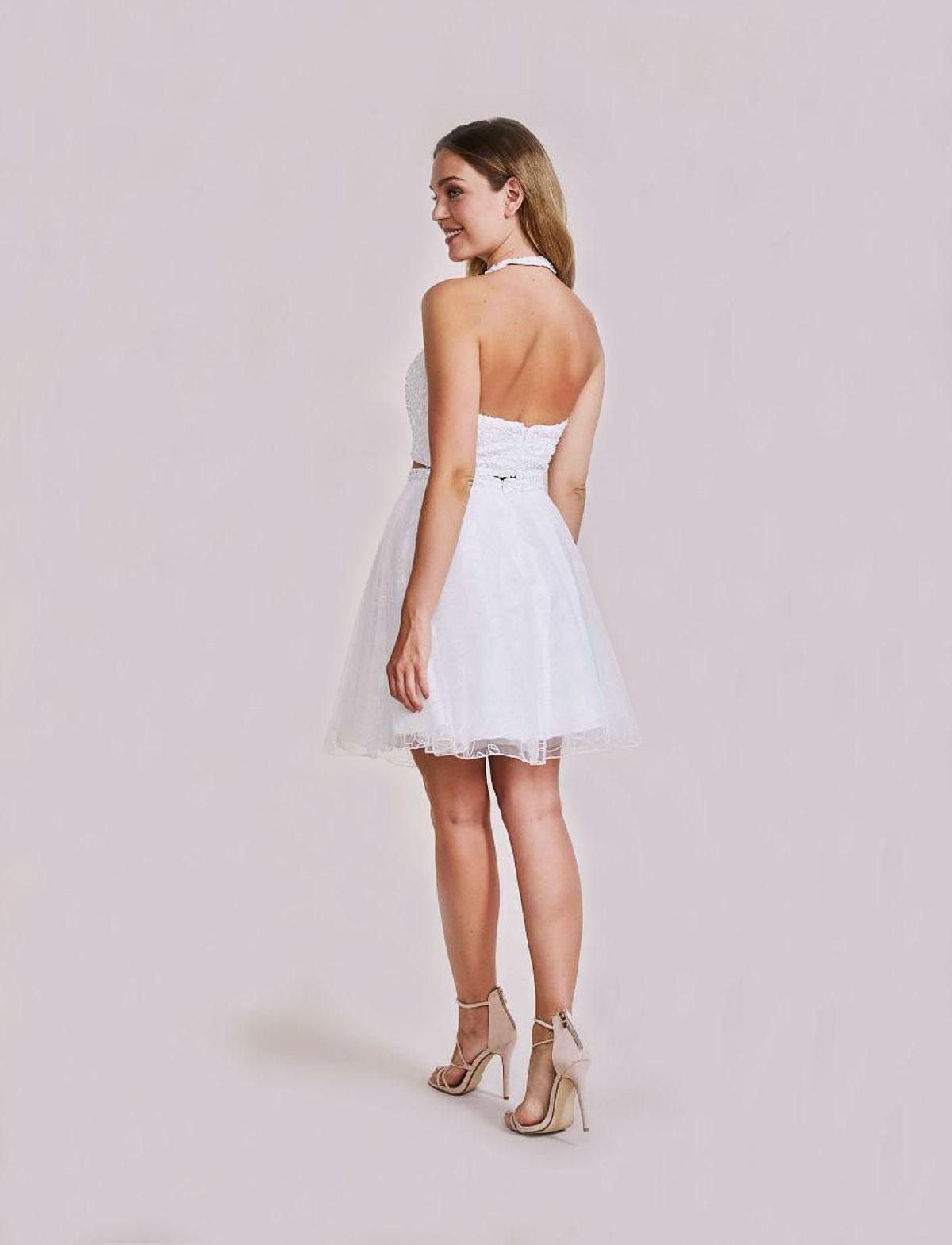 LA612110-cream-white-2-Bella-Sposa