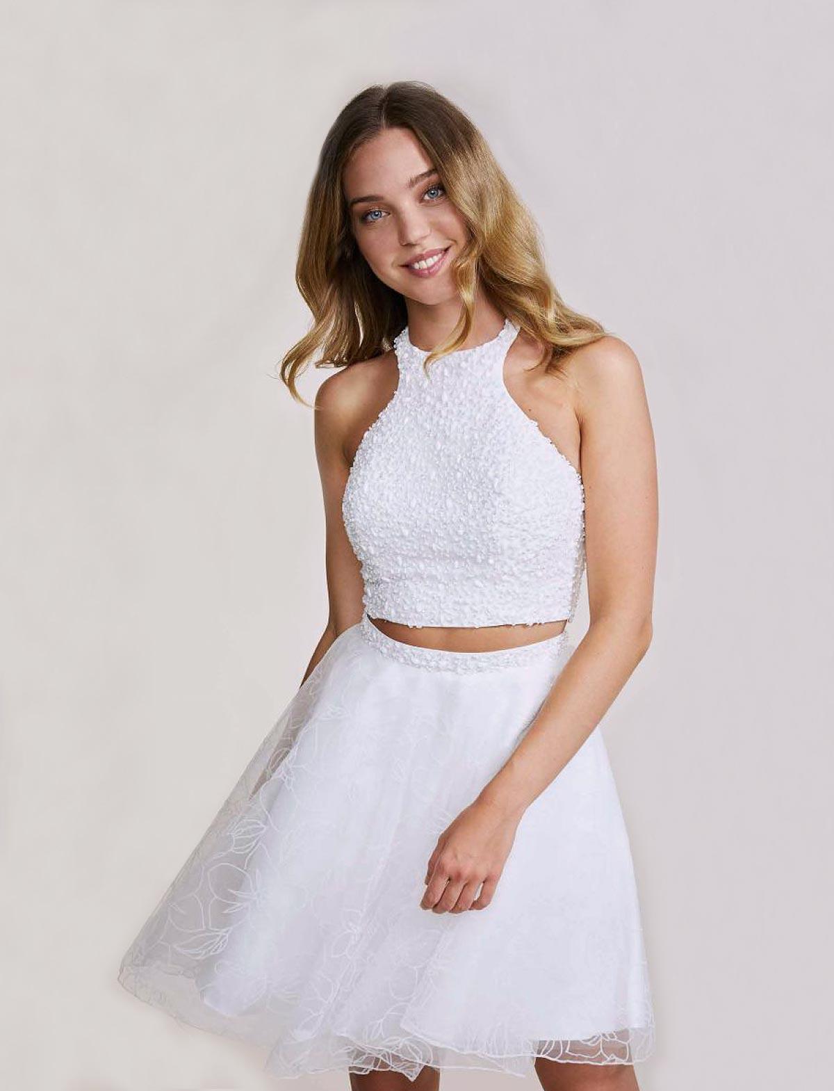 LA612110-cream-white-3-Bella-Sposa