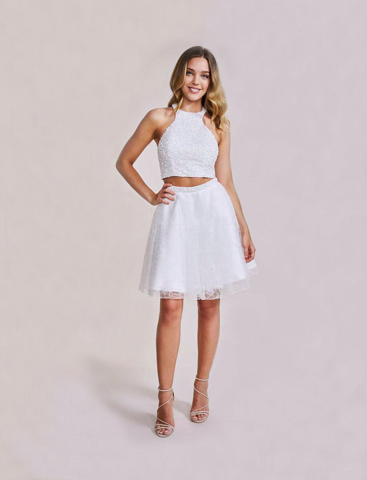 LA612119-cream-white-1-Bella-Sposa