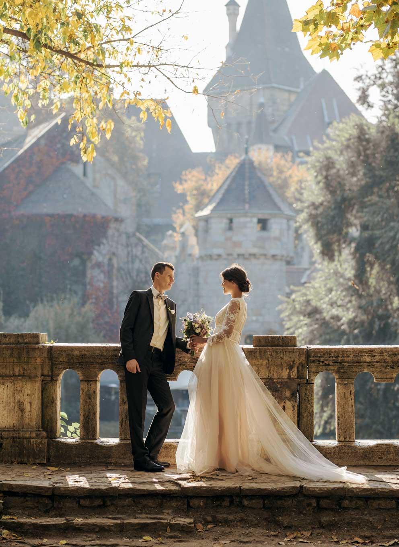 Mini-Hochzeit-6-Bella-Sposa