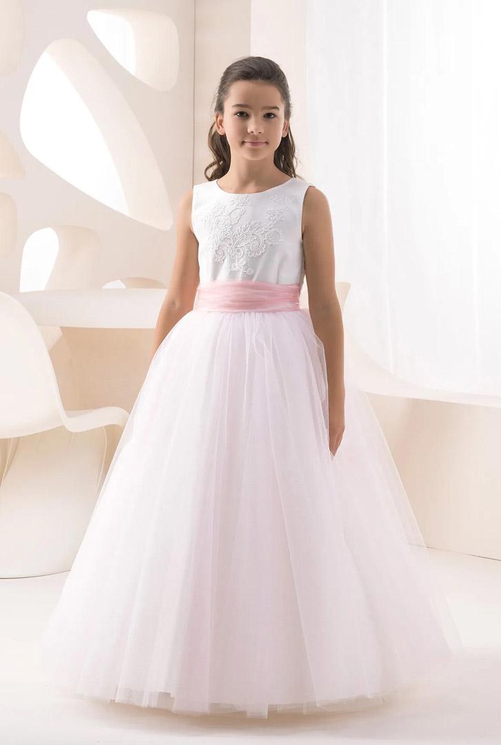 Flower-girl-dress-K8-Bella-Sposa