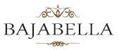 Logo Bajabella