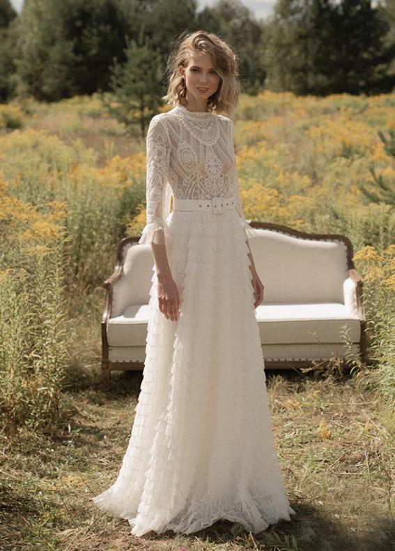 Hochzeitskleid-Blanche-1-Bella-Sposa