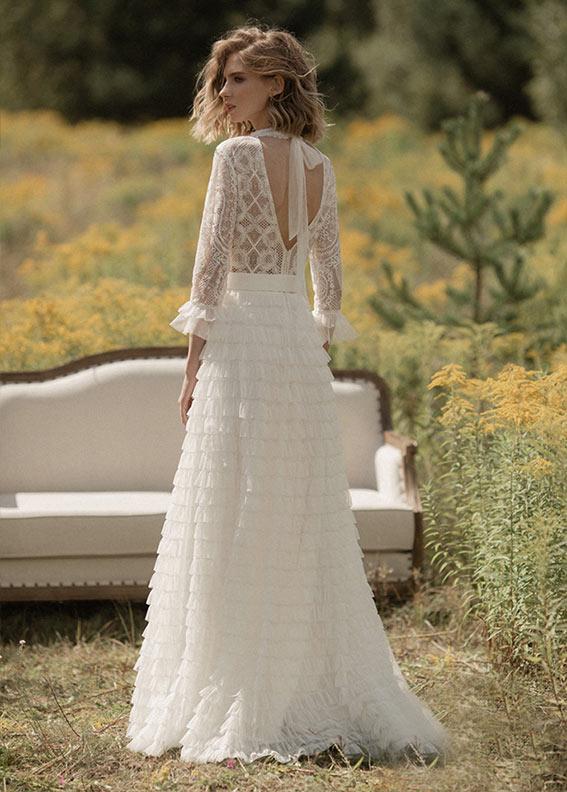 Hochzeitskleid-Blanche-2-Bella-Sposa