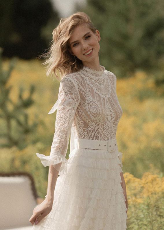 Hochzeitskleid-Blanche-3-Bella-Sposa