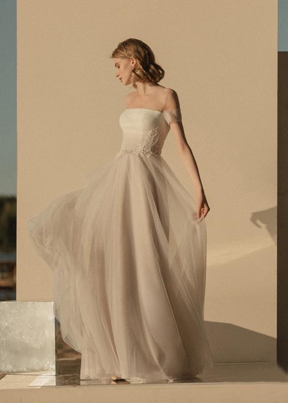 Hochzeitskleid-Briana-1-Bella-Sposa