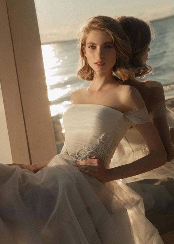 Hochzeitskleid-Briana-2-Bella-Sposa