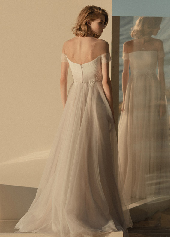 Hochzeitskleid-Briana-3-Bella-Sposa