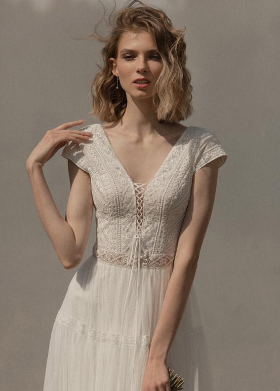 Hochzeitskleid-Candy-2-Bella-Sposa