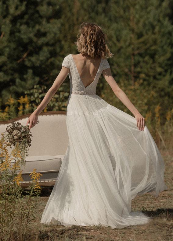 Hochzeitskleid-Candy-3-Bella-Sposa