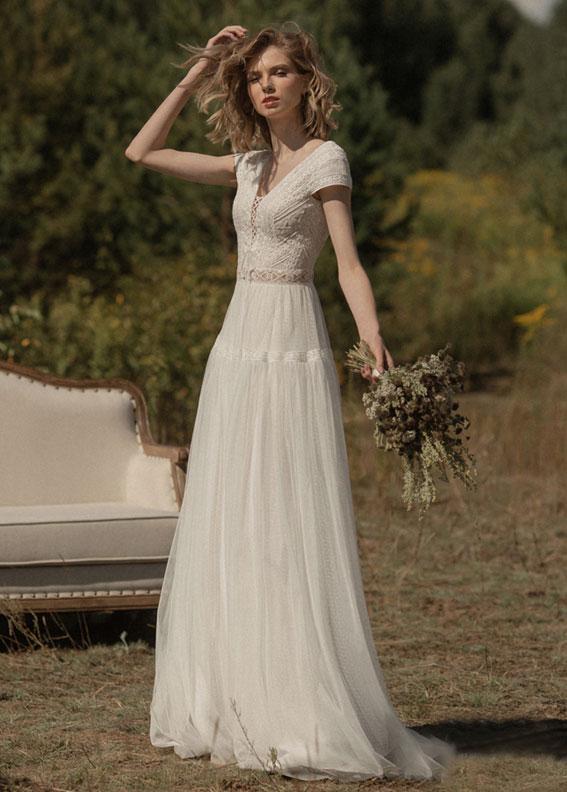 Hochzeitskleid-Candy-4-Bella-Sposa